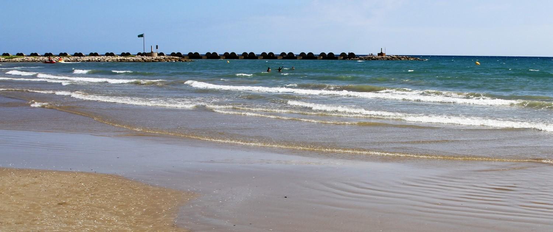 plage cunit