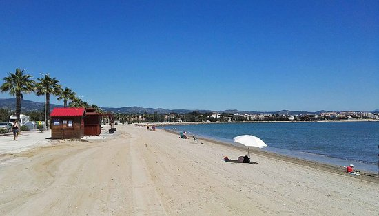 playa arenal1